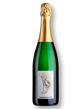 Riesling brut Cremant